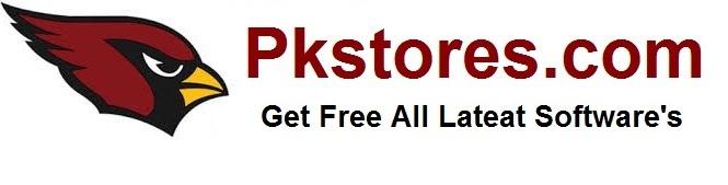 Pkstores.com