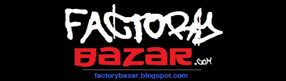 FactoryBazar.com