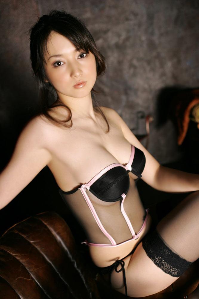 Pack De Imagenes Japonesas Seis
