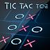 تحميل لعبة تيك تاك تو للاندرويد  Tic Tac Toe