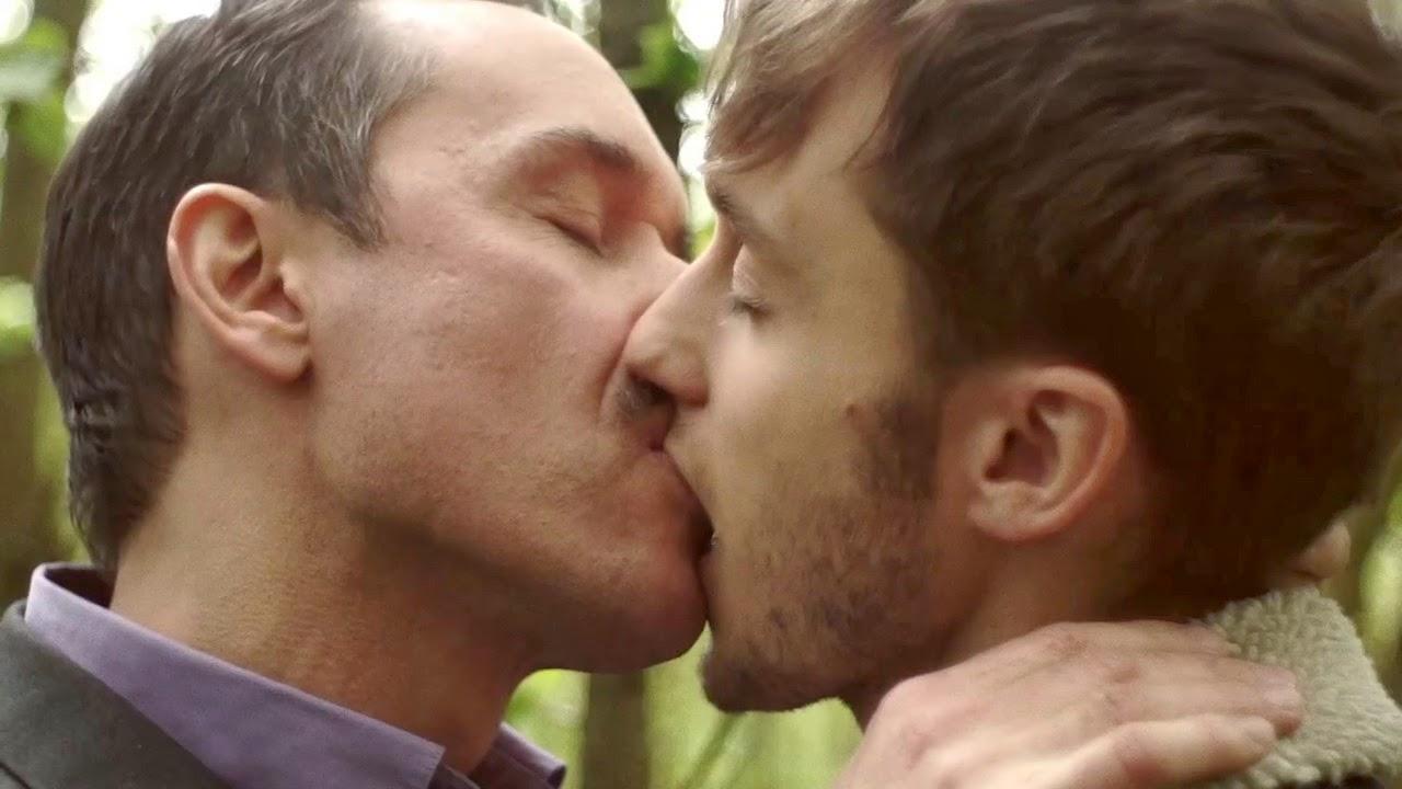 Find The Gay Sugar Baby Of Your Dreams