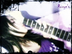 I ♥ rock and roll, so put another dime in the jukebox baby ♫