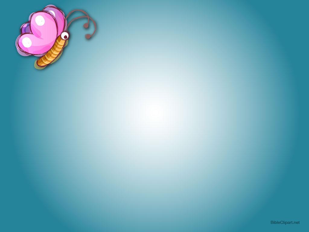 http://1.bp.blogspot.com/-OspjNmGMKho/T_VBkHEB-DI/AAAAAAAAAVs/Ra1AizfHnyI/s1600/christian-background-for-powerpoint.jpg