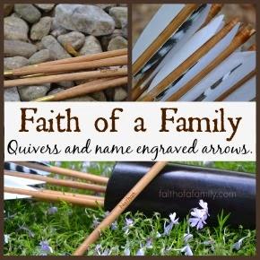 http://faithofafamily.com/?page_id=137