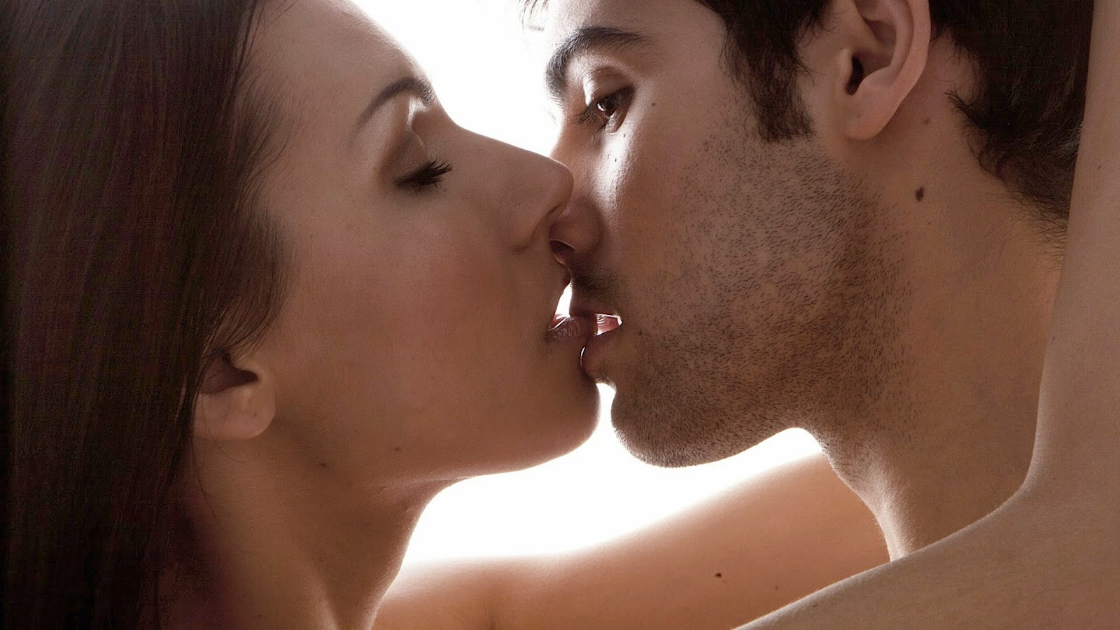 hot sex kiss images free download