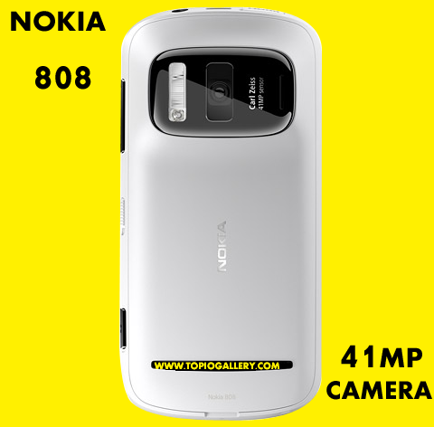 808 Camera 16 V3 besides Canon Lithium Ion Battery together with Nokia 41 Megapixel Camera Phone further Nokia 41 Megapixel Camera Phone likewise Roland 808 Drum Machine. on 808 html