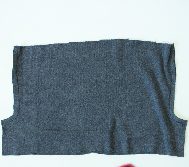 sewing tutorial for bloomers