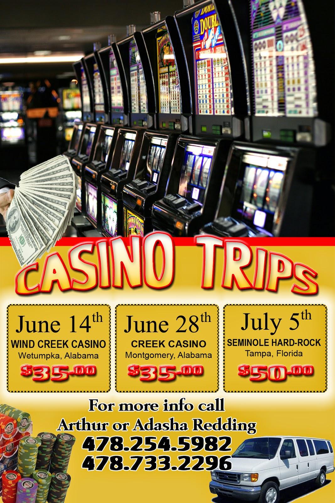 casino 4x6 flyer online casino portal