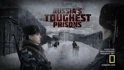 Baixar Filme NatGeo – As Prisões Mais Severas da Rússia (Dublado) Online Gratis