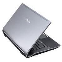 Asus N43SL-VX264D (I7-2670QM - Nvidia 2 GB - DOS )