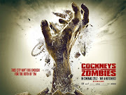 RAD ZOMBIES rad zombies