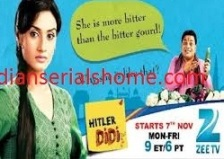 didi 26th july 2013 episode watch hitler didi 26th july 2013 episode ...