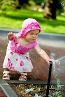 Baby Pictures Pink Dress Photos of cute babies Images