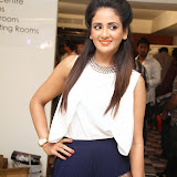 Parul Yadav Photos at South Scope Calendar 2014 Launch Photos 252841%2529