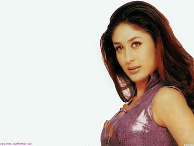 Hot+Kareena+Kapoor+Wallpapers