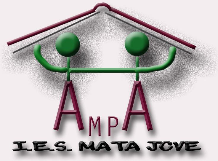 AMPA IES MATA JOVE DE GIJON