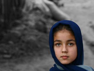 :Afghanistan