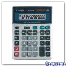 การคำนวณค่าล่วงเวลาในเกาหลี