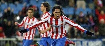 Soccer Spain Liga