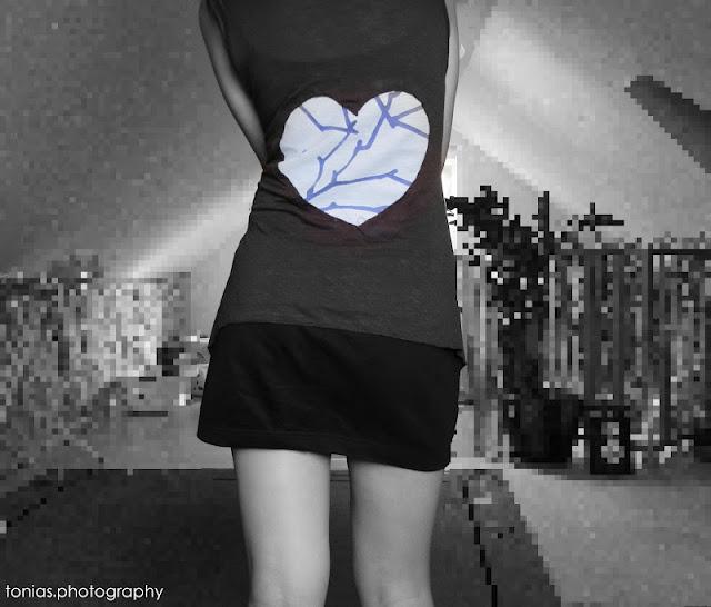 http://1.bp.blogspot.com/-Osxj00j1Xrw/UEY-K5grUDI/AAAAAAAABKM/6RkGpSwda78/s640/life%2B08.jpg
