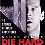 Comic-Con 2015: The Nakatomi Plaza: Die Hard Collection Will Be Available on October 13th!
