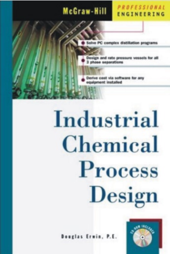 industrial chemical process essay A chemical process in which a molecule is cleaved into two parts by the addition of a molecule of water substrates (p 105) - the substance upon which an enzyme acts enzyme assay (p 106) - laboratory methods for measuring enzymatic activity.