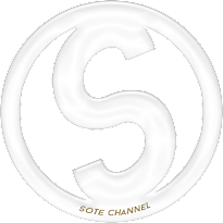 SOTE CHANNEL