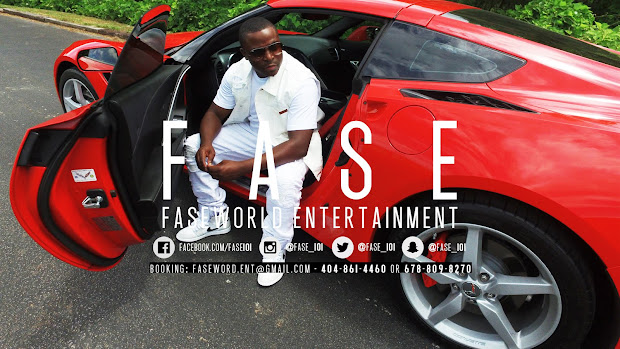 BOOK FASE TODAY !