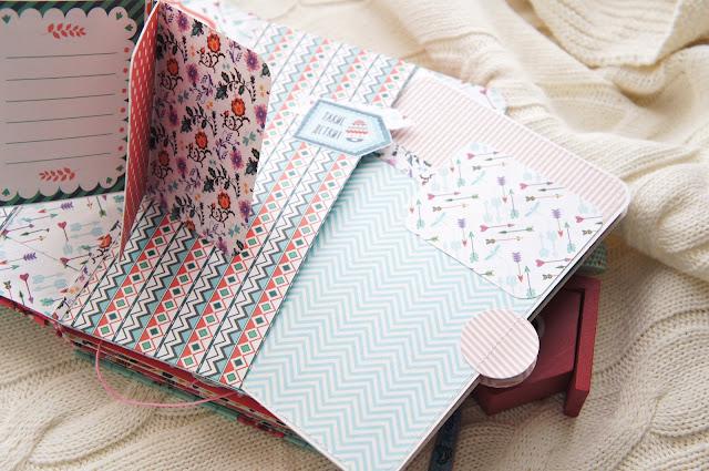 Как сделать кубик из ткани