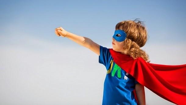 9 características comuns em pessoas de sucesso