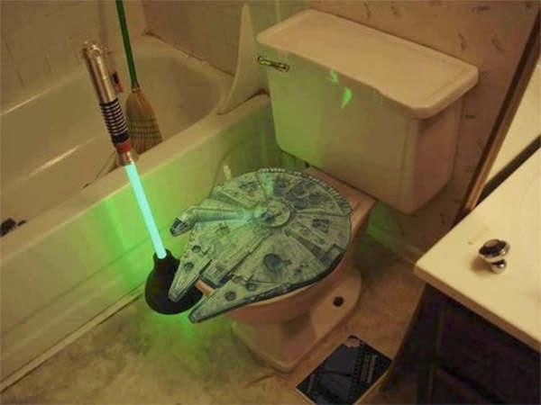 the strangest ever star wars merchandise warped factor words in the key of geek. Black Bedroom Furniture Sets. Home Design Ideas