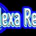 Tukar Alexa Review oleh Desain Kita