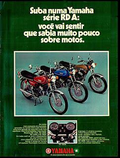 propaganda rodas Titanio - 1974.brazilian advertising cars in the 70. os anos 70. história da década de 70; Brazil in the 70s; propaganda carros anos 70; Oswaldo Hernandez;