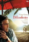 Los Descendientes (2011)