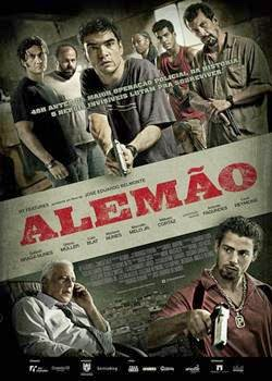 Download Filme Alemão Nacional RMVB + AVI Torrent
