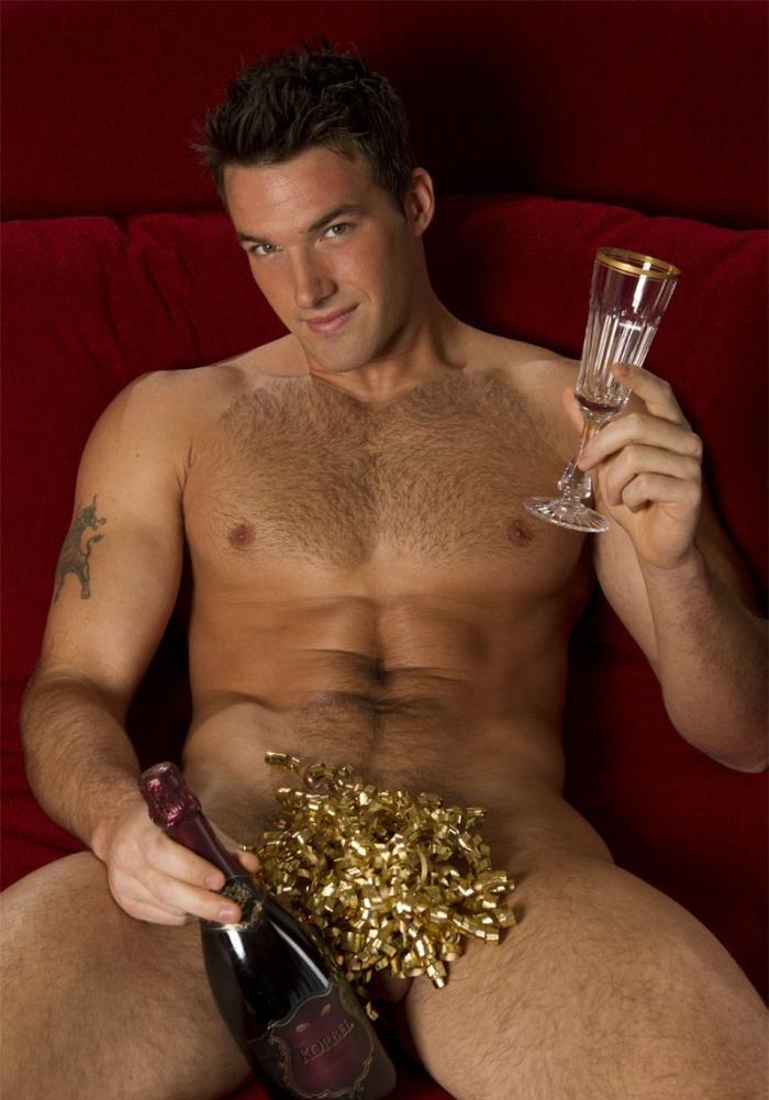 Gay flash movies of naked men