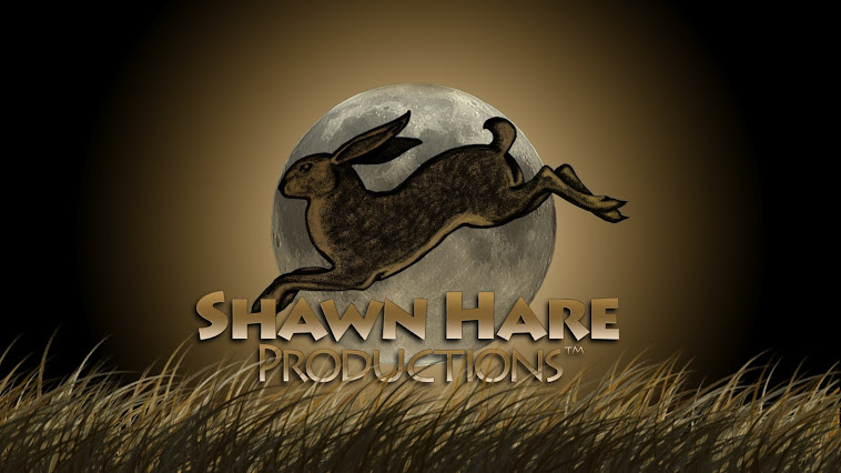 Shawn Hare Productions