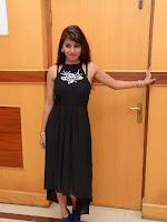 Tanya Desai Sizzling photo shoot-cover-photo