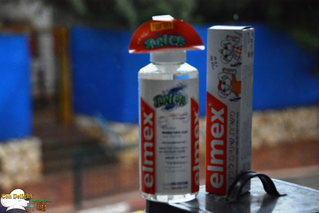 elmex junior mouth rinse