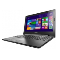 Buy Lenovo G50-80 (Core i5 5th Gen 12GB Ram 500GB HDD) at Rs. 33,999 : Buytoearn
