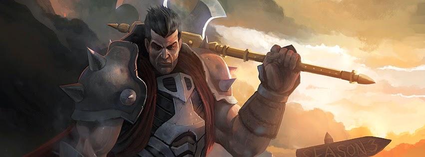 Darius Scuffle Darius-League-of-Legends-Facebook-Cover-Photos-2
