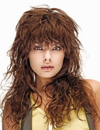 womens layered bob hairstyles 2017 2018 best cars reviews