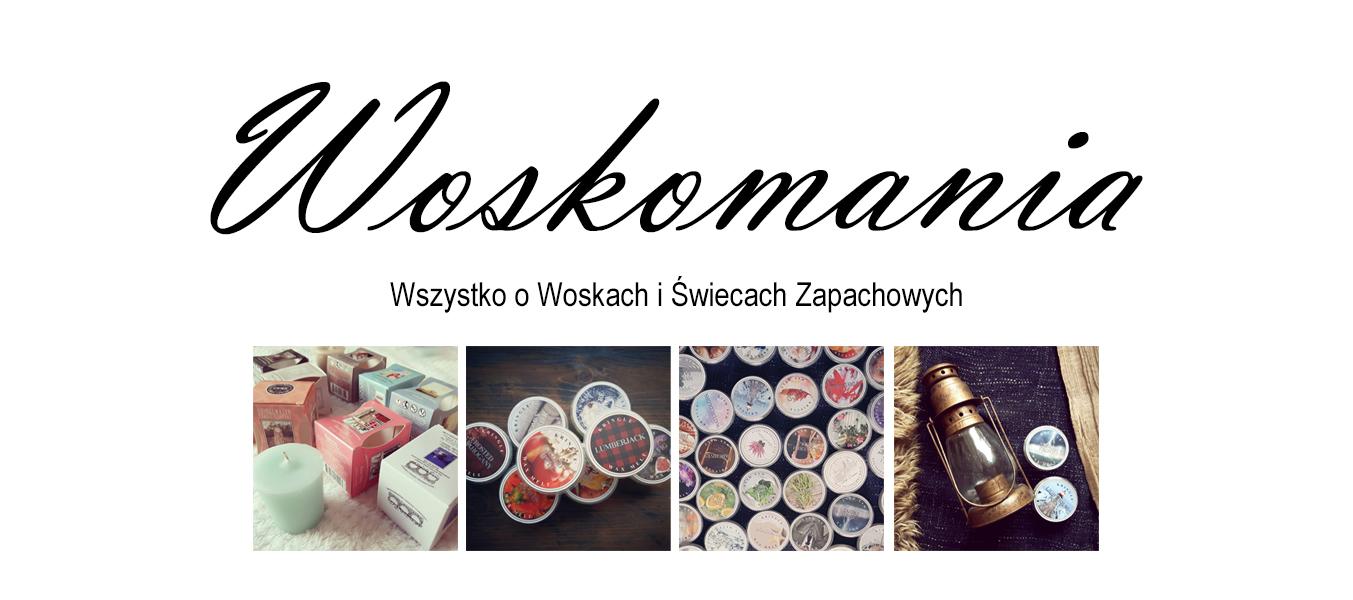 woskomania