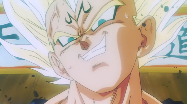 Dragon Ball Kai (2014) Episode 113 Subtitle Indonesia