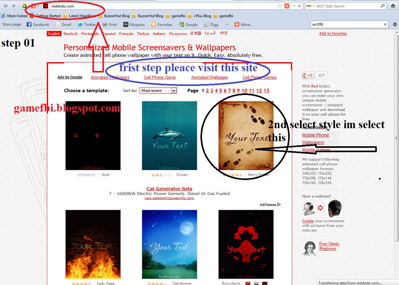 http://1.bp.blogspot.com/-OtATt2383Bs/T3wxQHsG7fI/AAAAAAAAAk4/MlCSzx6ZbkI/s1600/Capture1.PNG