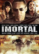 Download Imortal Dublado