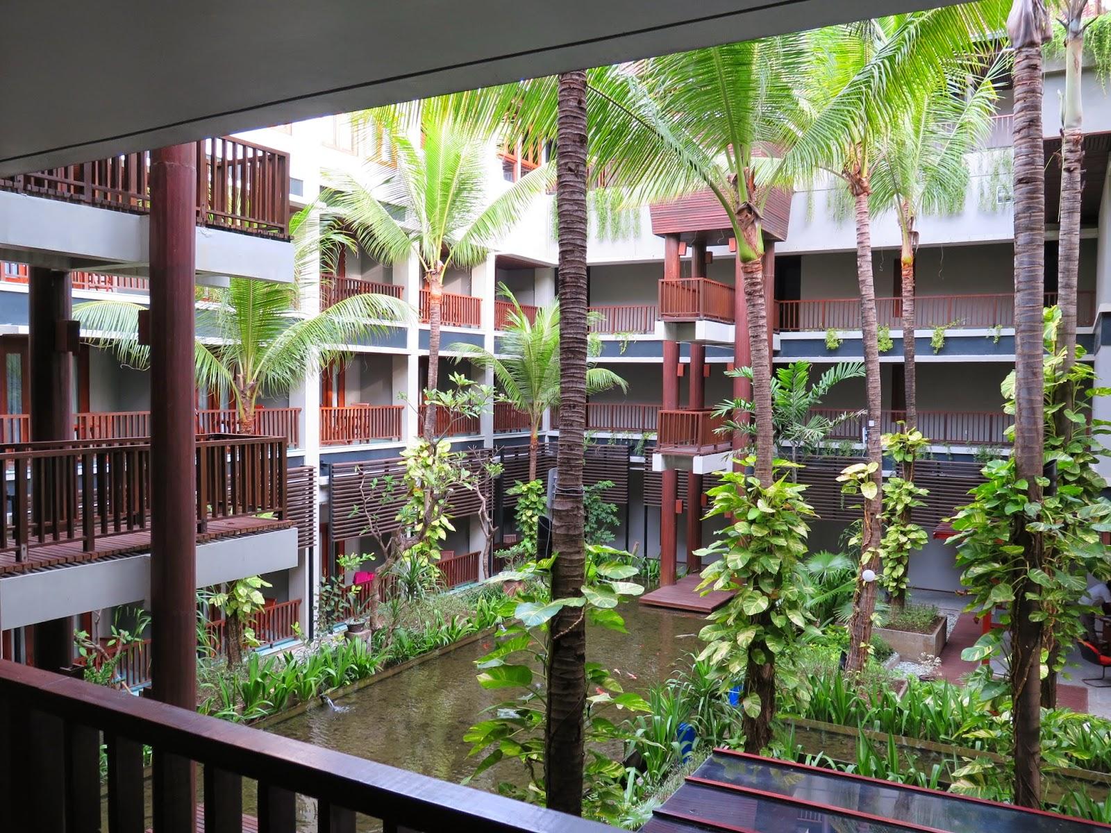Hotels Near Black Mountain Nc