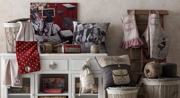 le patty idee shopping chez maison du monde. Black Bedroom Furniture Sets. Home Design Ideas