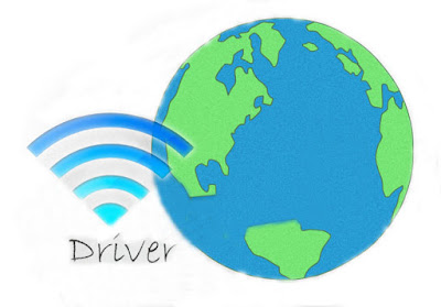 offline download netword drivers