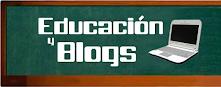 blog recomendado en